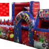 Toddler Play park